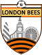 The London Bees