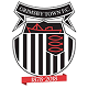 Grimsby Town Football Club badge